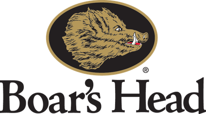 Boar's Head Class Action Consider The Consumer