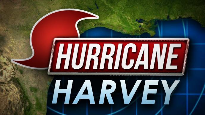 Hurricane Harvey Scams Consider The Consumer