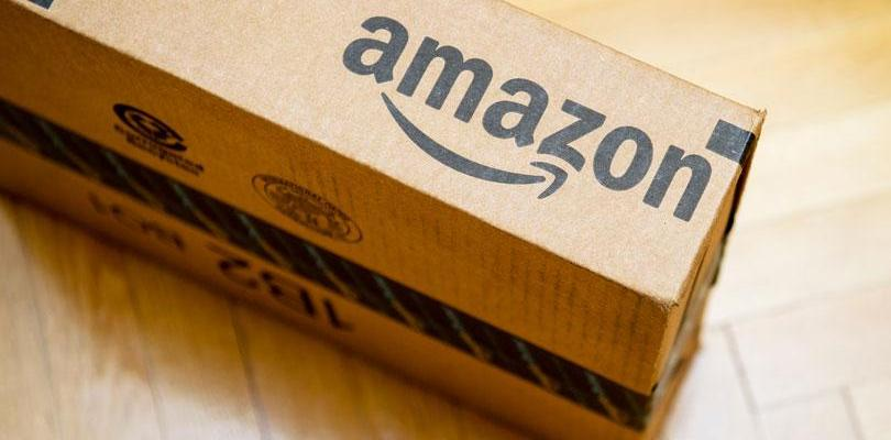 Amazon Delivering To The Trunk Of Your Car, Or Inside Your House Consider The Consumer