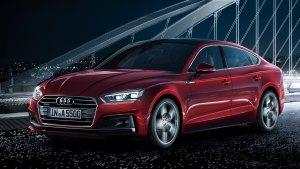 Audi Recall Consider The Consumer
