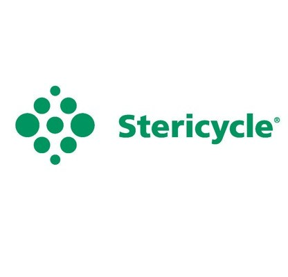 Stericycle Lawsuit $495 Million Deal Consider The Consumer