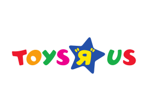 Toys R Us Bankruptcy Consider The Consumer