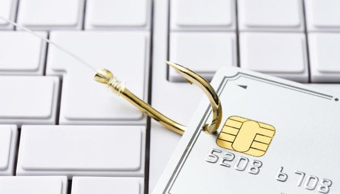 Holiday Season Phishing Scams Consider The Consumer