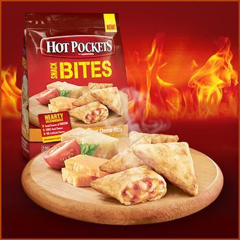 Hot Pocket Recall Consider The Consumer
