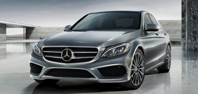 Mercedes Benz Recall Power Steering Consider The Consumer