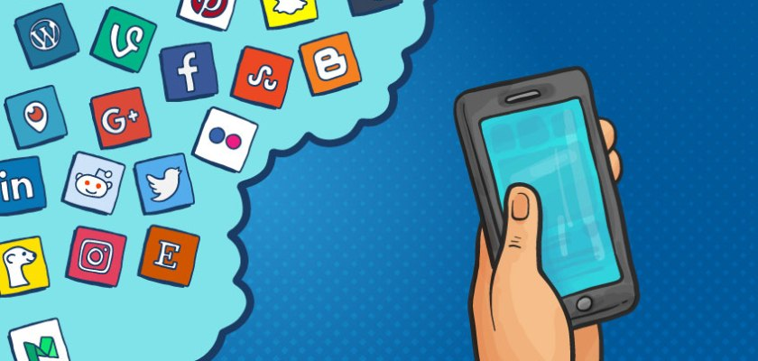 Social Media Scams Consider The Consumer
