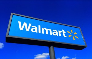Walmart Black Friday Consider The Consumer
