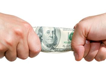 Fee Loan Scheme Consider The Consumer