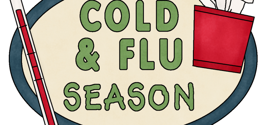 Survive Cold and Flu Consider The Consumer