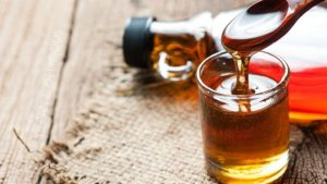 maple syrup consider the consumer myths