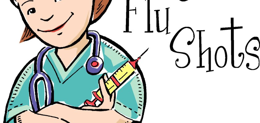 Flu Shot After Having The Flu Consider The Consumer