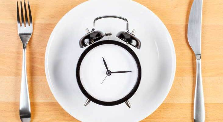 Intermittent Fasting Rebuttal Consider The Consumer