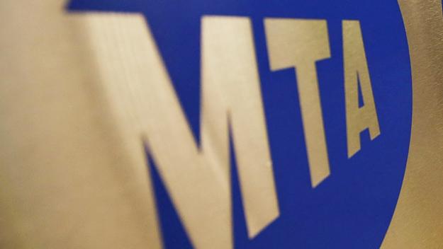 MTA Mean Tweets Consider The Consumer
