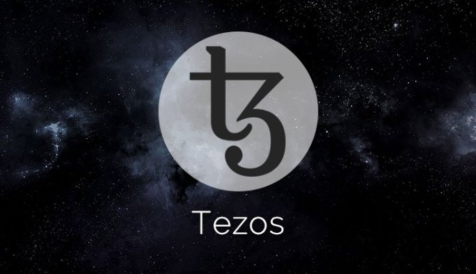 Tezos Class Action Lawsuit Consider The Consumer