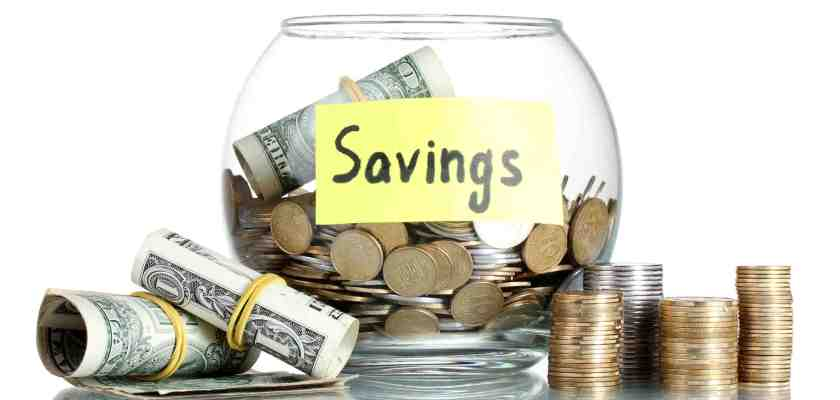 ways to save money consider the consumer
