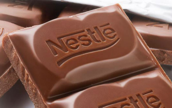 Nestle Responds Slave Labor Class Action Consider The Consumer