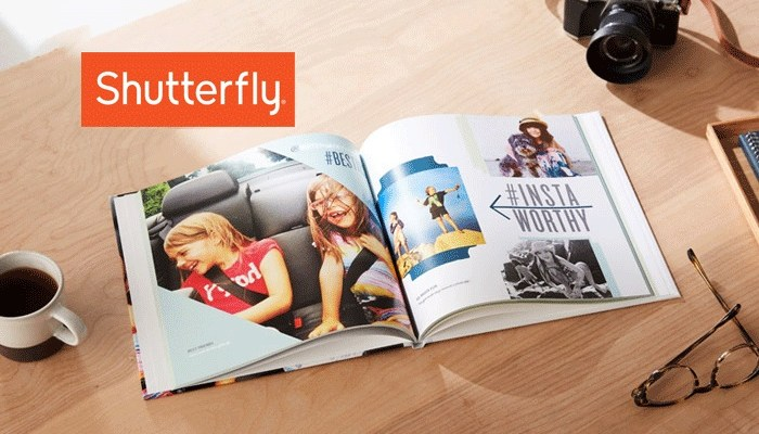 Shutterfly Class Action Lawsuit Fake Groupon Deals Deceptive Marketing Consider The Consumer