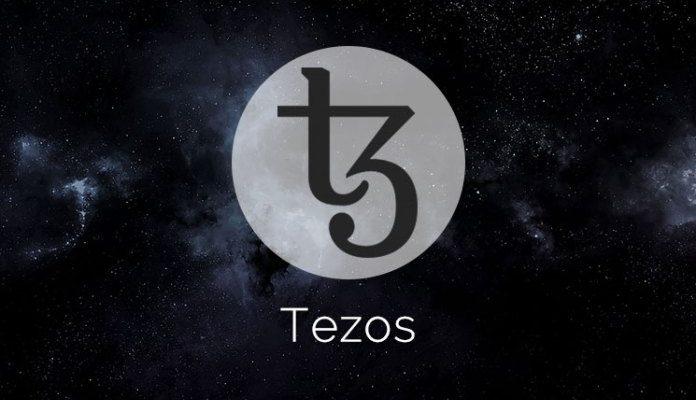 Tezos ICO Token Distribution Delays Tezos Lawsuit Consider The Consumer