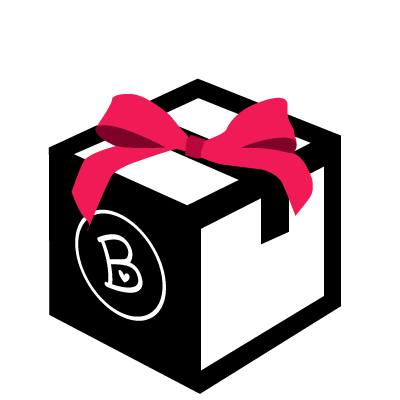 Bump Boxes Class Action Lawsuit Consider The Consumer