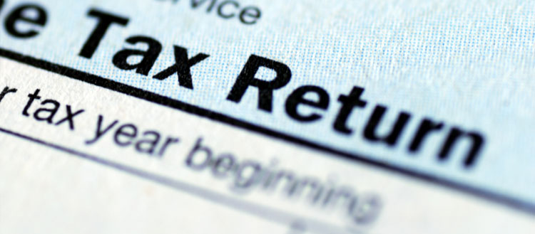 Tips to Save You Money On Your Tax Return and Lower Your Taxes Consider The Consumer