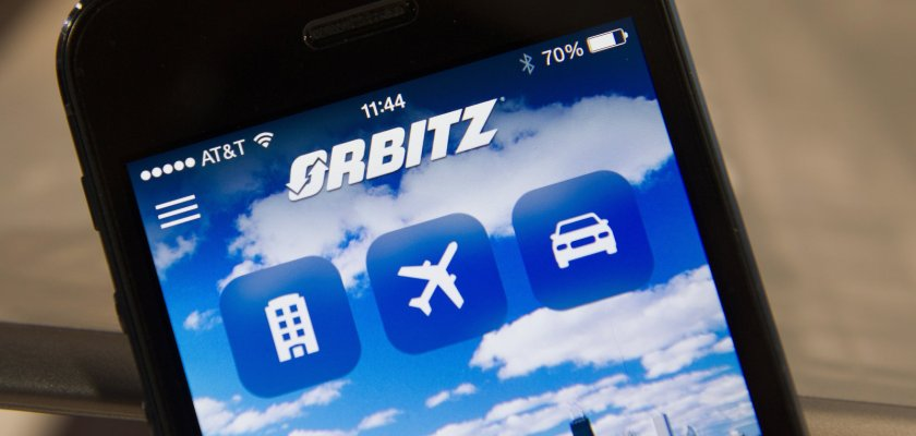 What You Should Do After The Orbitz Data Breach Consider The Consumer
