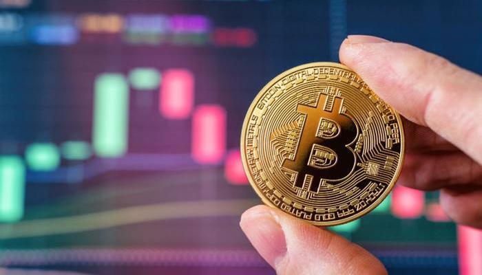 Bitcoin.com Lawsuit