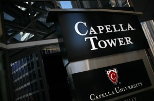 Capella University Class Action Lawsuit Consider The Consumer