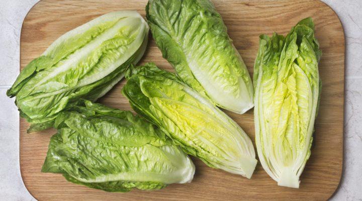 do not eat romaine lettuce consider the consumer romaine lettuce e. coli outbreak