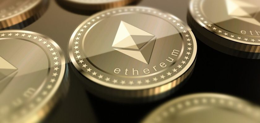 How To Sell Ethereum For USD Consider The Consumer