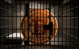 Iran's Central Bank Is Banning Bitcoin Consider The Consumer