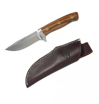 L.L. Bean Knife Recall Allagash Fixed Blade Hunting Knives Recall Consider The Consumer