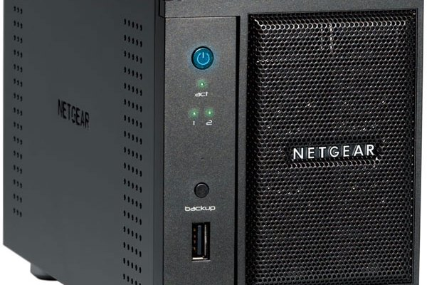 Netgear Class Action Lawsuit NAS Device Consider The Consumer
