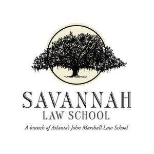 Savannah Law School Class Action Lawsuit Consider The Consumer