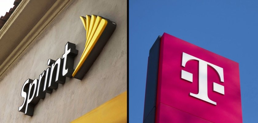What Does The T-Mobile And Sprint Merger Mean For Consumers Consider The Consumer