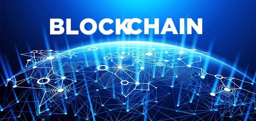 Blockchain Regulation Blockchain Needs Regulation To Mature Consider The Consumer