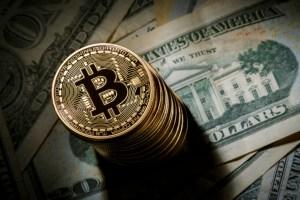 A New Era of Blockchain Tokenization and Bitcoin Software Development