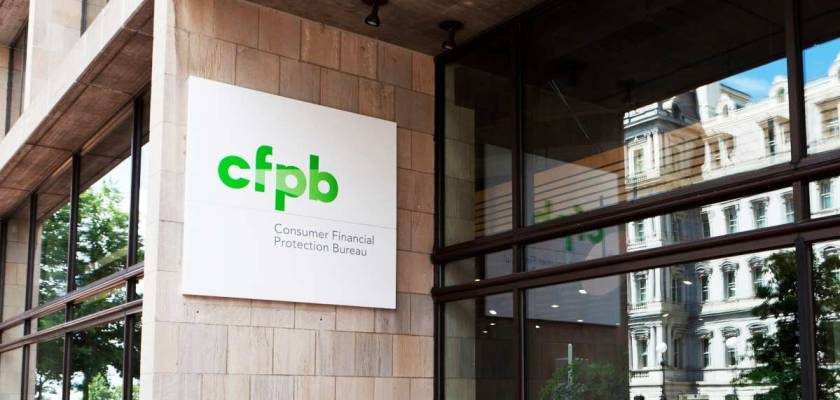 CFPB Consumer Complaint Database Consider The Consumer