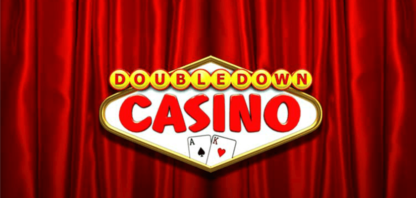 Is Double Down Casino Legit