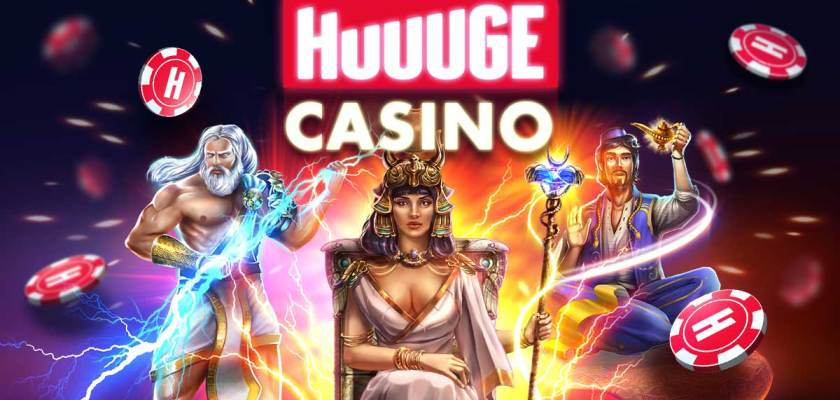 Huuuge Class Action Lawsuit Filed Over Huuuge Casino Games Consider The Consumer