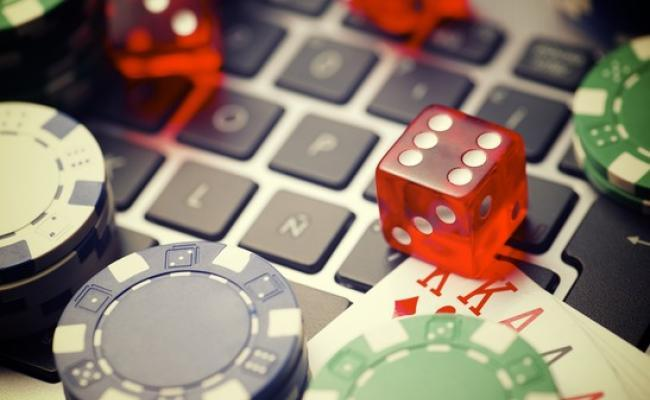Online Casino Lawsuits Filed Playtika Huuuge GSN Scientific Games Consider The Consumer