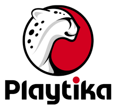 Playtika Class Action Lawsuit Consider The Consumer