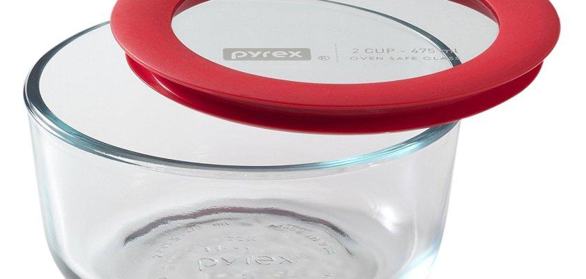 Pyrex Class Action Lawsuit Corelle Brands Consider The Consumer