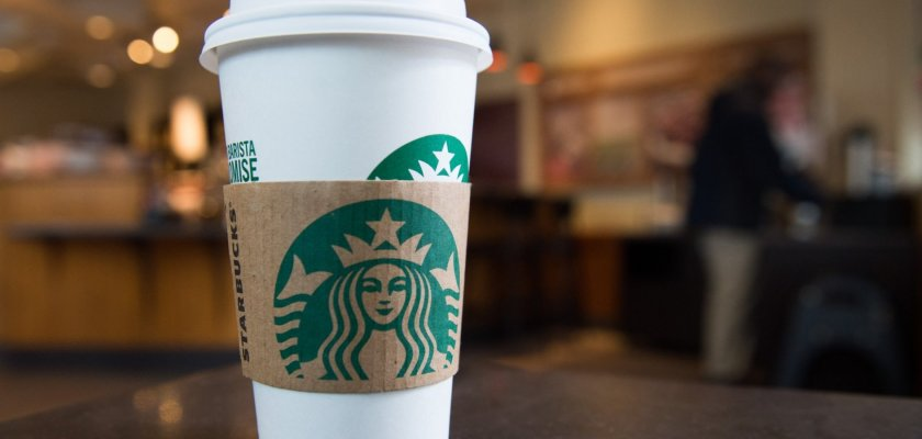 Starbucks Is Closing 150 Stores Consider The Consumer