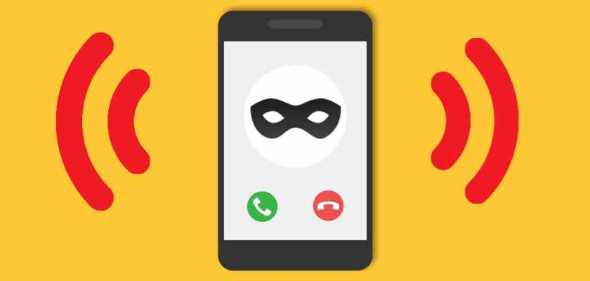 The Latest Ways To Deal With Robocalls Consider The Consumer