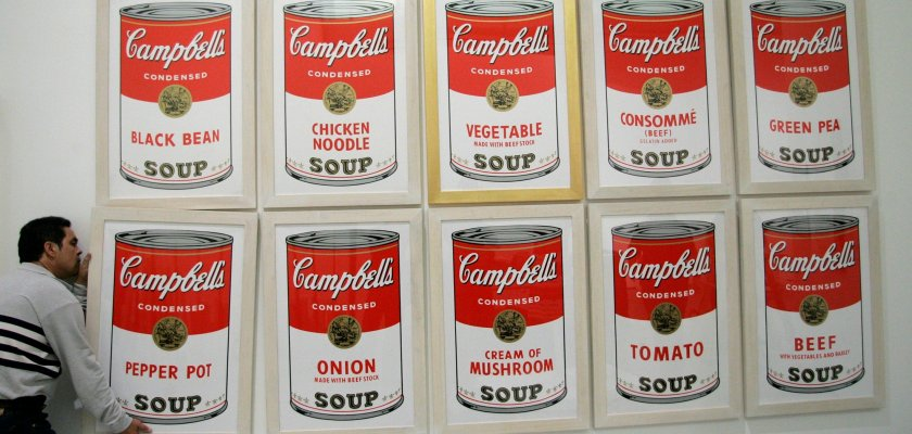 Campbell's Soup Class Action Lawsuit No Added Preservatives Consider The Consumer