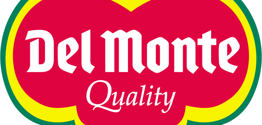 Parasite Discovered in Del Monte Vegetable Trays Recall Consider The Consumer