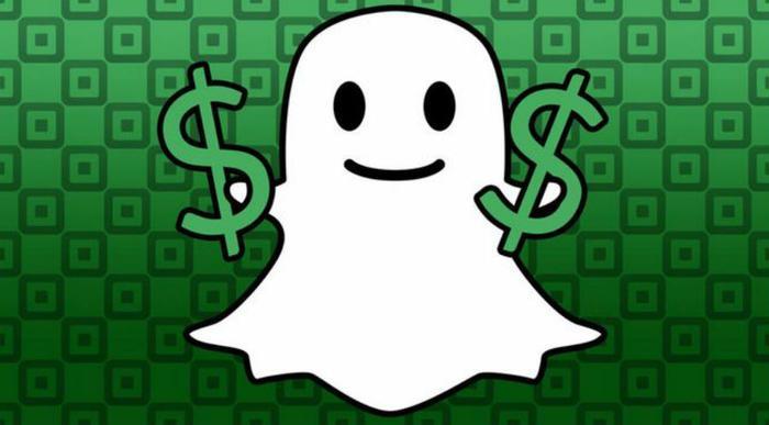 Snapchat Shuts Down Snapcash Consider The Consumer
