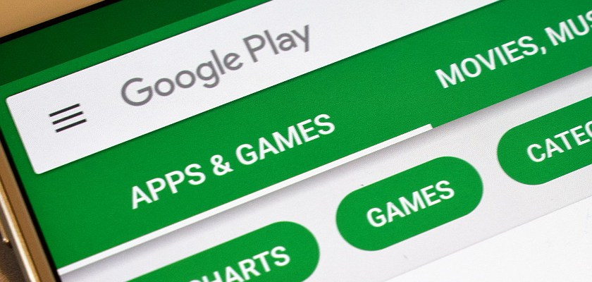 The Google Play Store Bans Cryptocurrency Mining Apps Consider The Consumer