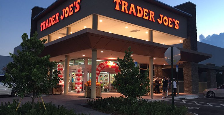 Trader Joe's Alkaline Water Class Action Lawsuit Consider The Consumer