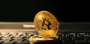 Bitcoin Joins The Stock Market Bakkt Consider The Consumer